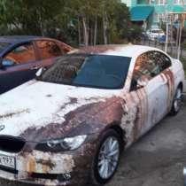 Качественная покраска вашего авто, в г.Гродно