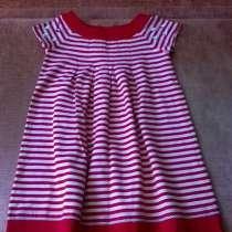 Одежда на девочку от 7 до 10 лет, в Ленинск-Кузнецком
