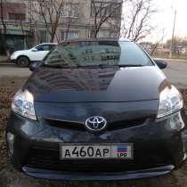 Продам Тойота приус, в г.Луганск