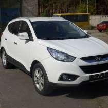 Продам Hyundai iX35, в г.Киев