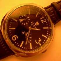 Часы «ROYAL», в Казани