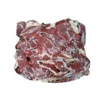 Говядина, свинина, мясо ЦБ, отгрузка в регионы, в Протвино
