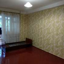 3-к квартира, 70 м², 2/5 эт, в Севастополе