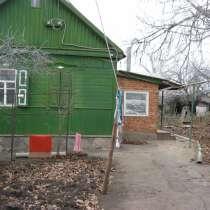 Продается дом 59 кв. м, 3 сот, все удобства, в Миллерово
