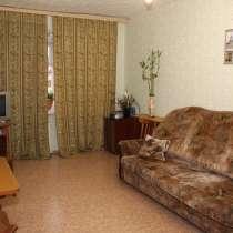 Продам квартиру Челябинск, ул. Кудрявцева, 16А, в Челябинске