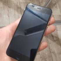 Обмен на Андройд или iPhone 7, в Орле