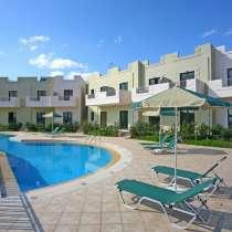 Отель 518m² на участке 2,002m². - Ханья, Крит, в г.Ханья