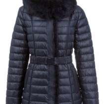 Женская куртка-пуховик, в Елеце