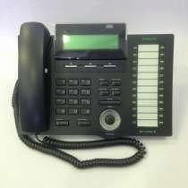 Продам системные телефоны, в Екатеринбурге