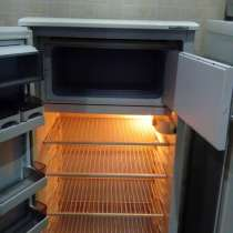 Продам холодильник, в г.Молодечно