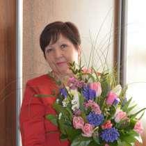 Морозова Валентина, 63 года, хочет пообщаться, в Павлове
