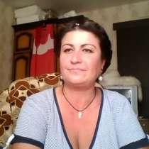 Багира Я, 45 лет, хочет познакомиться – Багира 44 года, познакомится с мужчиной!, в Чебоксарах