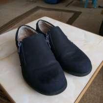 Туфли для мальчиков, в Бердске