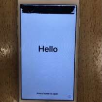 IPhone 7 32gb, в Адлере