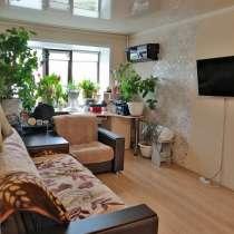 Срочно продам 2-х к. квартиру в центре, в г.Павлодар