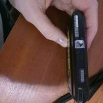Цифровая фотокамера(фотоаппарат) Sony Cyber-shot DSC-T77, в г.Дружковка