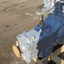 Двигатель ЯМЗ 236НЕ2 с Гос резерва, в г.Шымкент