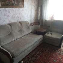 Угловой диван продам, в Петрозаводске