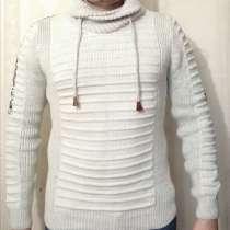 Мужской свитер, в Балашихе