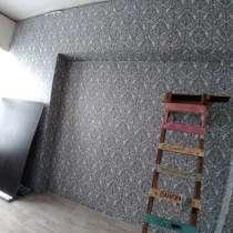 Ремонт квартир, в Владивостоке