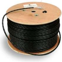 Куплю кабель, провод, неликвиды дорого, в Красноярске
