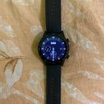 Продам умные часы от компании Honor, в Ханты-Мансийске