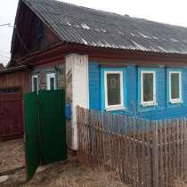 Продам дом с земельным участком цена договорная, в Ноябрьске