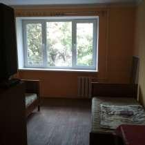 Сдам квартиру в районе Москольца, от хозяина, в Симферополе