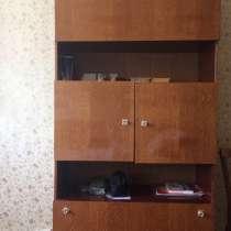 Отдам шкаф б/у срочно!, в Челябинске