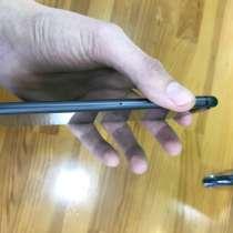 Продам IPhone 8 Plus 256gb space grey, в Симферополе