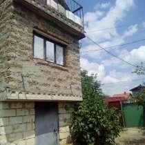 Продам жилую дачу-дом в Крыму, в Симферополе
