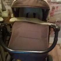 Модульная коляска, в г.Витебск