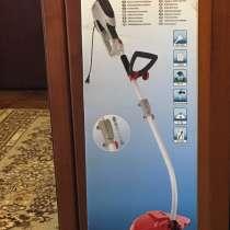 Продается Электрокоса (электрический триммер) Al-KO BC 1000, в Истре