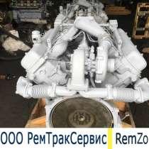 Двигатель ямз-238де, в г.Гродно