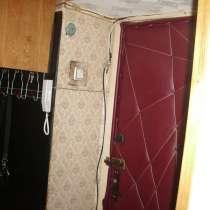 Продажа двухкомнатной квартиры ул. Калинина 31, в Ярославле