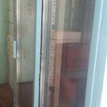 Холодильный. шкаф. рабочий, в Санкт-Петербурге