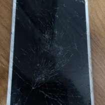 Отдам в дар разбитый iPhone 6s, в г.Харьков