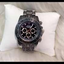 Часы Rolex(мужские), в Москве