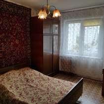 Продаю 2-х комнатную квартиру, в г.Гродно