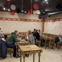 Кафе у жд и авто станции, в Москве