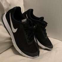 Кроссовки Nike, в Качканаре