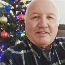 БЕЙСЕН, 63 года, хочет пообщаться, в г.Астана