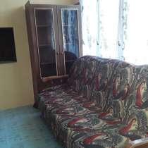 Сдам 1к домик, в Севастополе