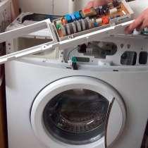 Ремонт стиральных машин, в г.Горловка