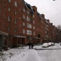 Продам 2-комнатную квартиру на Технической 68, в Екатеринбурге