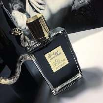 By Kilian Good Girl Gone Bad Extreme, 50 ml, в Махачкале