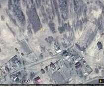 Обменяю земельный участок на квартиру в Автозаводском р-не, в Нижнем Новгороде