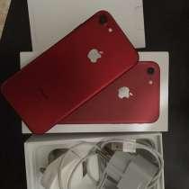 IPhone 7 128 Gb, в Артемовский