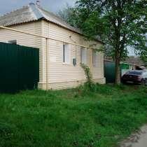 Продам отдельно стоящий дом, в Воронеже