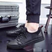 Хорошая мужская повседневная обувь в интернет-магазине, в г.Тяньцзинь